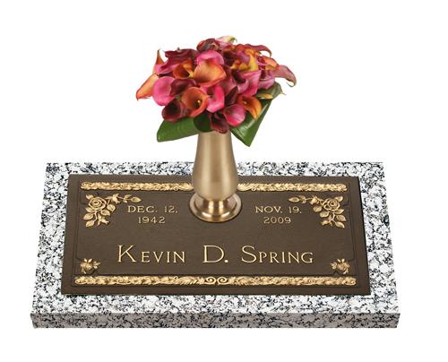 bronze-monument-company-tombstone-memorial-gravestone-headstone-13.jpg