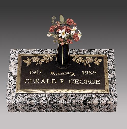 bronze-monument-company-tombstone-memorial-gravestone-headstone-5.jpg