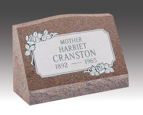 slant-tn_berkowitz-kumin-monument-company-tombstone-memorial-gravestone-headstone-ohio.jpg