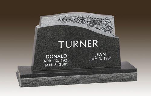 upright-tn_gravestone-tombstone-monuments-memorials-company-memorial-headstone-quotes-ohio-1.jpg