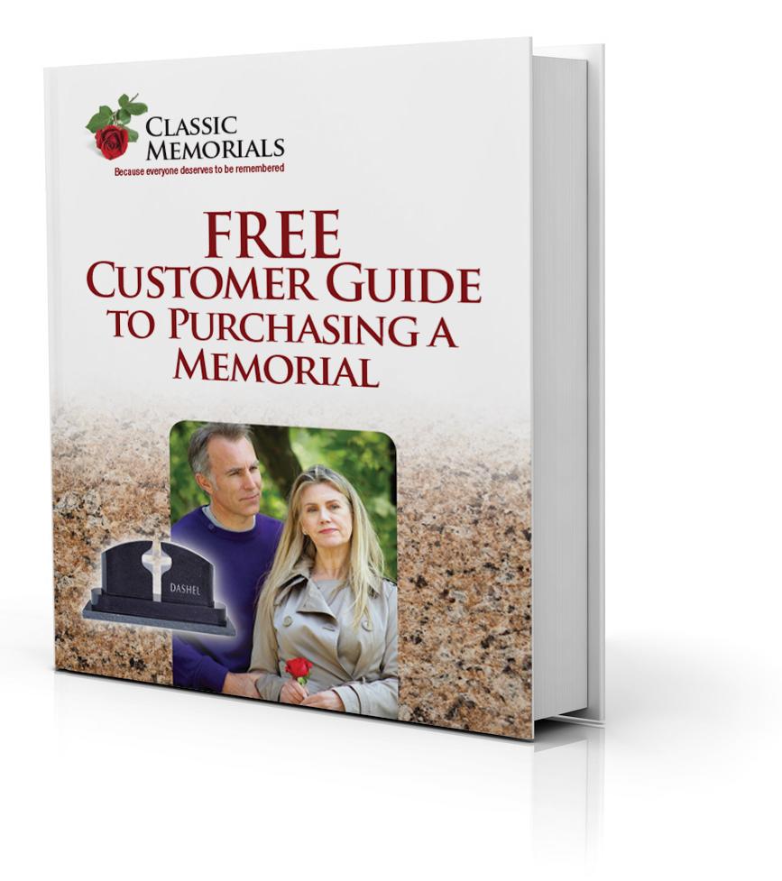 customer-Guide-Purchasing-a-memorial.png