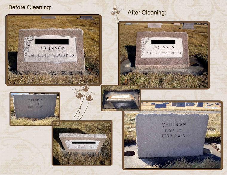 fix-headstone.jpg
